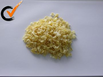 China Safe And Organic Dehydrated Potato Dices Baked Processing Typical Flavor supplier