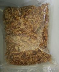 China Weight 500g Dried Bonito Flakes Sushi Food Bonito Fish Soup Stock For Restaurant supplier