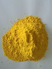 China Max 7% Moisture Dehydrated Dried Pumpkin Powder For Health Care Food ISO Certification supplier