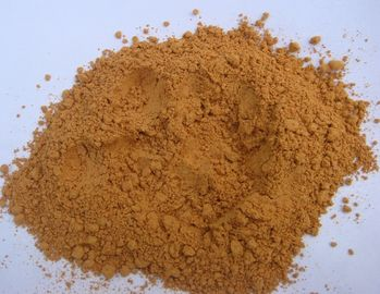 Red Color Air Dried Tomatoes Powder 100 Mesh Dry Cool Place Storage Max 7% Moisture