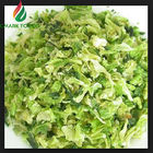 Air Dried Cabbage Max 8% Moisture with ISO,HACCP and FDA certificates
