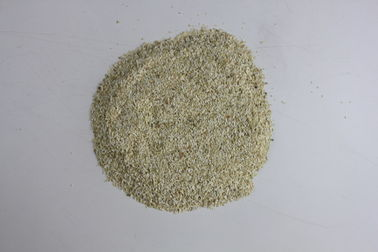 China Size 1-3mm Dried Horseradish Root Granules New Crop For Seasoning factory