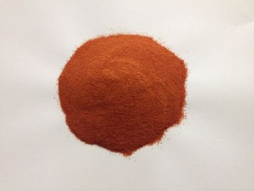 China HACCP Air Dried Tomatoes / Organic Tomato Powder For Restaurant factory