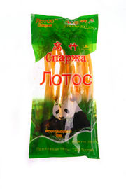 China Professional Dried Bean Curd Sticks 250g Dried Tofu Sticks No Foreign Odours distributor
