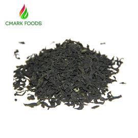 China Dried Wakame Roasted Seaweed Nori For Sushi Food , Grade A Level distributor