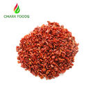 Seasoning Red Dried Bell Pepper / Crushed Dried Hot Chili Peppers